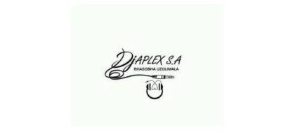 DJ APLEX SA 21 Days Lock Down Mp3 Download