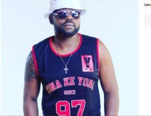 DJ Samba SA Rebirth Mp3 Download