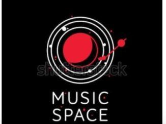 DJ Space Trip To Nem's Shisanyam Mp3 Download