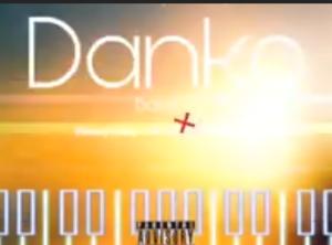 Dj 787 Dj 787 Koko Revist Mp3 DownloadPan Flute Mp3 Download