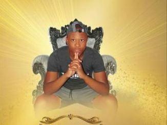 Dj Aplex SA NdIze Kanye Nkosi Mp3 Download