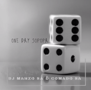 Dj Manzo SA & Comado Show Me Mp3 Download