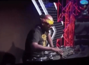 Dj Maphorisa Lock down house party 4 Mp3 Download