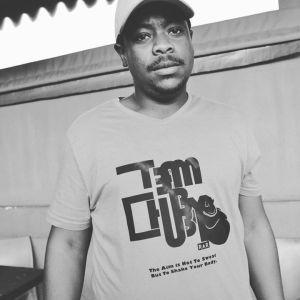 Djy Buddy Biggie Festive Local Tunes Vol 012 Mp3 Download