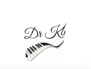 Dr Kb Thula Mp3 Download