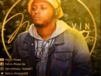 Dzo & Kelvin Momo Dreams Mp3 Download