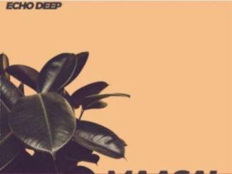 Echo Deep Maasai Groove Mp3 Download