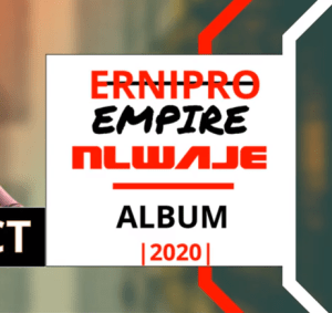 Ernipro Empire x Lexxyphonik Okeja Volume Mp3 Download