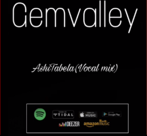 GemValley Ashi Tabela mp3 Download