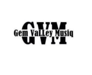 GemValley Musiq 1 Big Family Mp3 Download