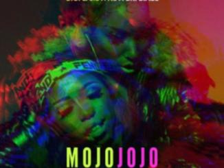 Gigi Lamayne Mojo Jojo Mp3 Download