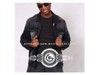GqomFridays Mix Vol.147 Mixed By Totman Mp3 Download