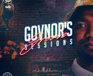 Groove Govnor Groove Session Mix 01 Mp3 Download