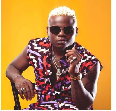 Harmonize Bed Room Mp3 Download