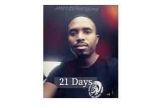 Imfezemnyama 21 Days Mp3 Download