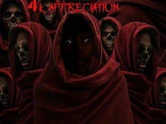 Insane Malwela 4k Appreciation Mix Mp3 Download