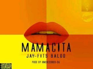 Jay Fits Baloo Mamacita Mp3 Download