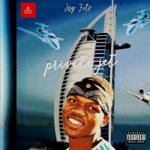 Jay Fits Baloo Private Jet Mp3 Download