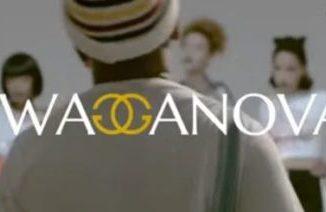 K.O Swagganova Mp3 Download