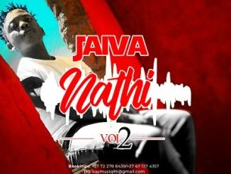 Kay MusiQ & Toffy T Jaiva Nathi Vol 2 Mp3 Download