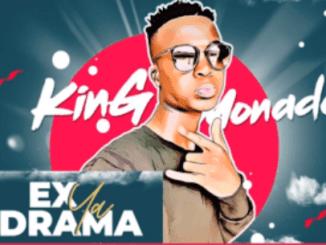 King Monada Ase Mapiano Mp3 Download