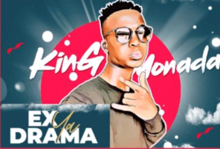 King Monada Chemo Mp3 Download