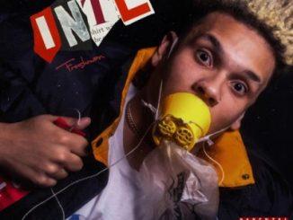 LaFreshman INTL EP Zip Download
