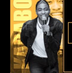 Lerato Le Fedile Karabo The Junkey Mp3 Download