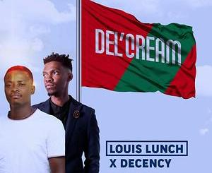 Louis Lunch Shumayela Mp3 Mp3 Download