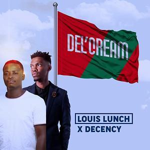 Louis Lunch Shumayela Mp3 Mp3 Download