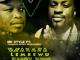 MR Style Yawa Lembewu Ft. Trundles Artist Development (DJ Tpz Remix) Mp3 Download