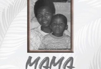 Elly Da Bway Ft. Hennesseyy Mama Mama Mp3 Download