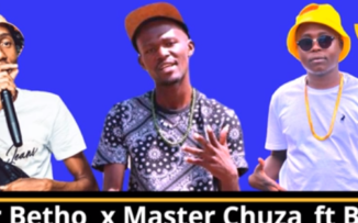 Master Betho & Master Chuza Motho Ka Nna Mp3 Download