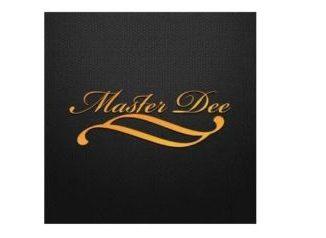 Master Dee My Redeemer (Original Mix) Mp3 Download