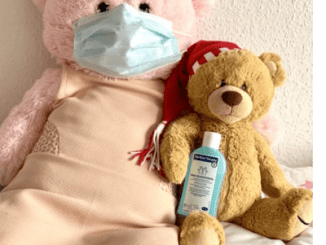 Mshengu Quarantine Mp3 Download