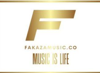 Mujo Deep Gulf of Yemen EP Download