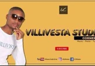 Ntiro & Villvesta Blind Spot Mp3 Download