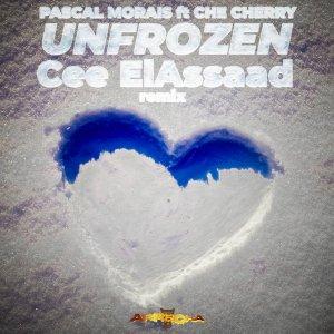Pascal Morais, Che Cherry Unfrozen (Cee ElAssaad Voodoo Mix) Mp3 Download