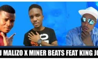 Prince J Malizo & Miner Beats Makhurumetxa Mp3 Download