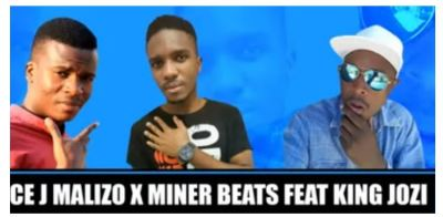 Prince J Malizo & Miner Beats Makhurumetxa Mp3 Download