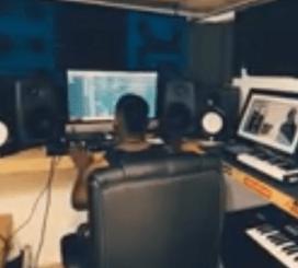 Prince Kaybee Minnie Ntuli Ntaba Mp3 Download