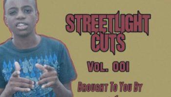 ProSoul Da Deejay Streetlight Cuts Vol. 001 Mp3 Download