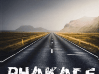 Q Master Phakade Mp3 Download