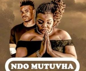 Razie Kay & Maxy Khoisan Ndo Mutuvha Mp3 Download