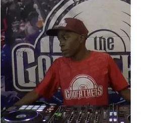 Rodney Sa (The Godson) In Nostalgic Mode Mp3 Download