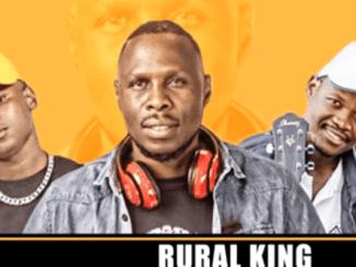 Rural King O Phela Ga One Mp3 Download
