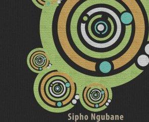 Sipho Ngubane Channel Of Love Album Zip Download