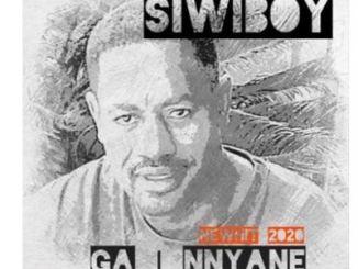 SiwiBoy Ga Nnyane Mp3 Download