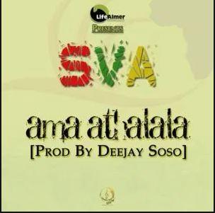 Sva Ama Athalala Mp3 Download