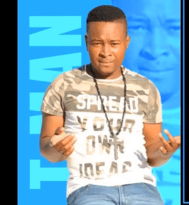 T-Man The Cooker Thabane Mphe Ngwana Mp3 Download